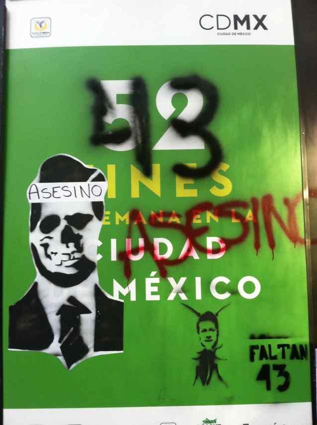 Asesino43