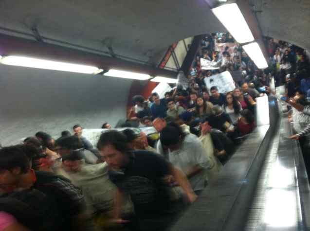 Auditorio_Metro